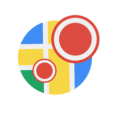 geogle maps maps android api developers