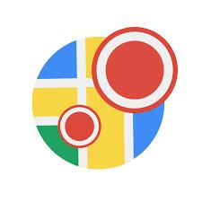 map logo maps sdk for ios developers