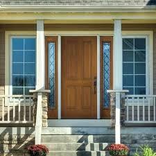 Cheap Exterior Doors Uk Discount Front Doors Cheap Exterior Doors Uk Hfer