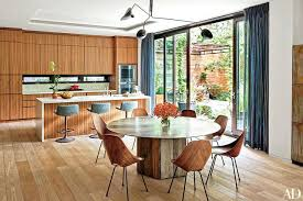Kitchen And Dining Room Ideas Kitchen Dining Room Ideas Family Friendly Kitchen Design Ideas