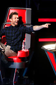 The Voice How Many Blind Auditions The Voice U0027 Season 8 Blind Auditions Part 1 Recap Ny Daily News