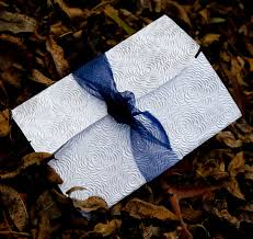 eco friendly wedding stationery is eco fabulousplatypus papers