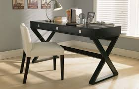 wood metal desk desk terrific wood and black metal flynn hairpin desk