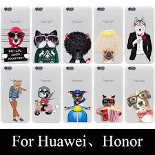 halloween cat cover photos popular honor 4c cover cat buy cheap honor 4c cover cat lots from