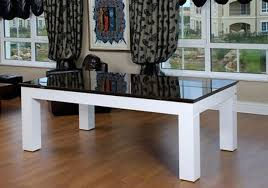 Dining Pool Table For Sale - Pool tables used as dining room tables