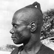 men hairstyles of the 17th century murderous rebellion 17th century yoruba action and drama theyoruba
