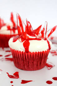 best 25 cupcakes de red velvet ideas on pinterest red velvet