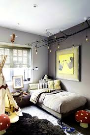 bedroom delectable youthful bedroom color schemes what works and