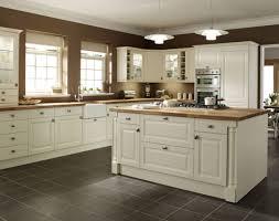 Brampton Kitchen Cabinets Arresting Kitchen Cabinets Nanaimo Tags Kitchen And Cabinets