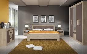 cdiscount chambre complete adulte chambre adulte cdiscount simple finest dcoration chambre adulte pas
