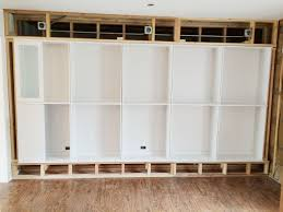 awesome bookshelf ideas diy u2014 optimizing home decor ideas