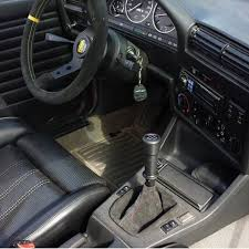 bmw e30 gear knob images tagged with condorknob on instagram