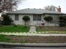 landscaping landscaping ideas for front yard corner lot