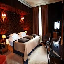 chambre pour une nuit en amoureux le plus élégant en plus de superbe chambre d hôtel romantique