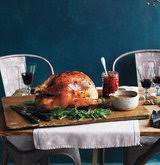 thanksgiving real simple