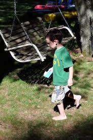 Backyard Scavenger Hunt Ideas Backyard Scavenger Hunt Lists