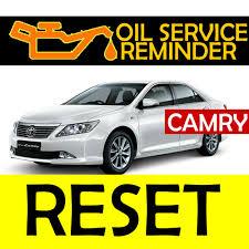 nissan versa oil reset latest guide toyota camry oil service light reset u2013 mechanic handbook