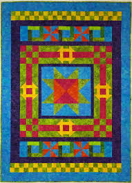quilt patterns by tamarinis