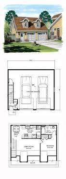cape cod blueprints apartments garage blueprints with apartment blueprints for garage