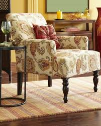 Pier One Armchair 173 Best All Things Pier 1 Images On Pinterest Pier 1 Imports