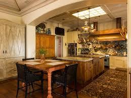 Family Kitchen Design by Kitchen Paula Deen Kitchen And 47 Paula Deen Kitchen Paula Deens