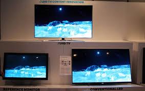 black friday deals on 65 or 70 inch tvs amazon samsung js7000 review 4k tv un50js7000 un55js7000 un60js7000