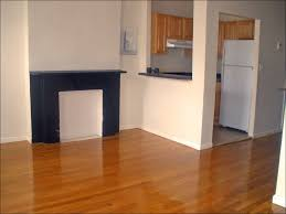 2 Bedroom Apartments In Bethlehem Pa 3 Bedroom Apartments In Ct Mattress Gallery By All Star Mattress