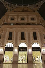 45 best versace boutiques images on pinterest versace donatella