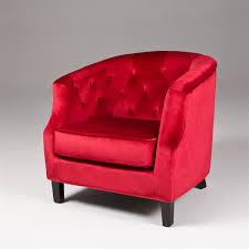 Shoe Chair Canada Red Velvet Sofa Canada Memsaheb Net