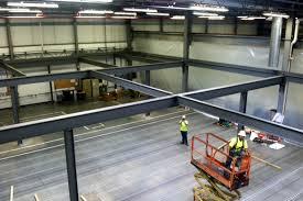 fabrication capabilities u2013 tiger material handling
