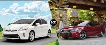 toyota prius vs camry 16 camry vs prius epautos libertarian car
