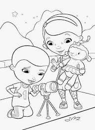 best 25 desenhos animados para colorir ideas on pinterest