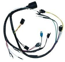 1982 35 hp johnson outboard wiring harness free picture wiring