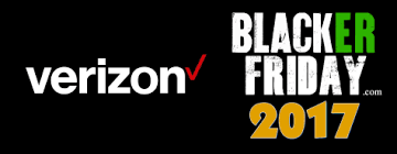 fitbit black friday 2017 verizon wireless black friday sale 2017 blacker friday