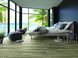 Tile Laminate Flooring Surfacelinx Luxury Vinyl Tile Flooring Solutions U0026 Products
