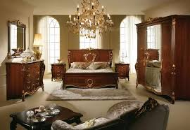 antique bedroom suites the antique bedroom sets simple best interior design decorating