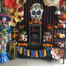 day of the dead ideas catch my