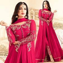 designer dresses indian indo western designer wear dresses salwar suits for