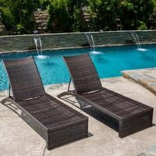 Plastic Pool Chaise Lounge Chairs Outdoor Lounge Chairs