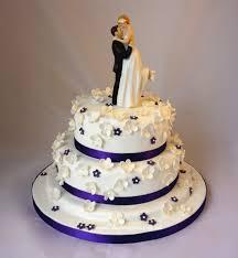 wedding cake designs inspirational wedding cake places near me wedding cake