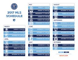 youth affiliates new york city fc