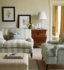 Famous English Interior Designers 10 Main Sofa Styles U2013 Basics Of Interior Design U2013 Medium