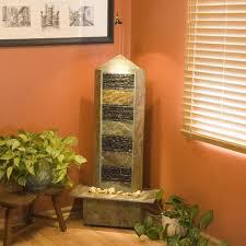100 home accessories list astounding flush mount ceiling