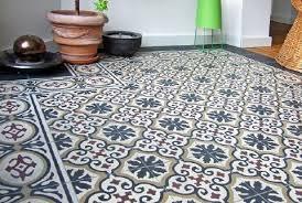 cement tile trujillo spanish encaustic cement tiles handmade in spain