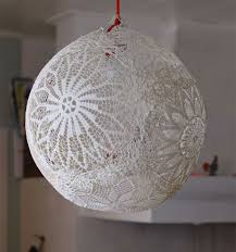 33 diy lighting ideas lamps u0026 chandeliers made from everyday