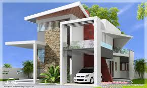 Best Modern House Elevation Design Software 7