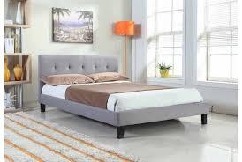Platform Bedroom Sets With Storage Bed Frames Gray Wood Bedroom Furniture Grey Bed Frame Queen Grey