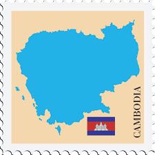 Cambodia Flag Cambodia Flag Colors Meaning U0026 History Of Cambodia Flag
