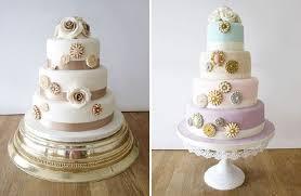 wedding cake kelapa gading the top 10 best blogs on the cakery