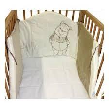 chambre winnie l ourson pour bébé tour de lit bébé winnie l ourson comparez les prix avec twenga